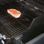 Grillmasters, part 2
